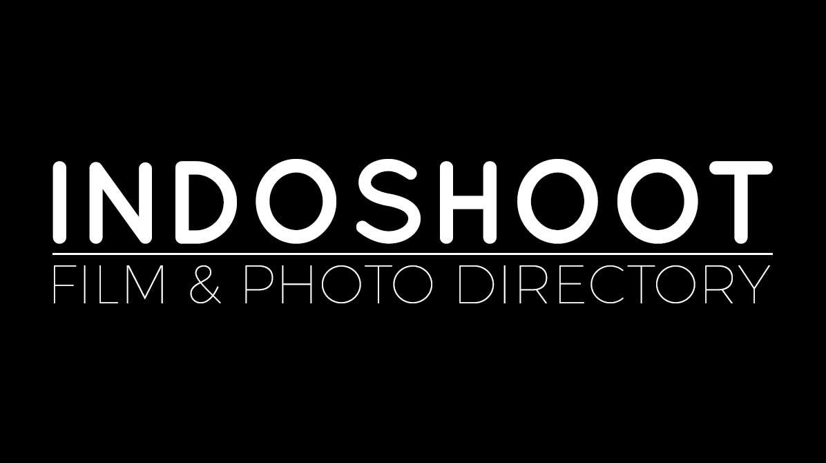 INDOSHOOT-LOGO