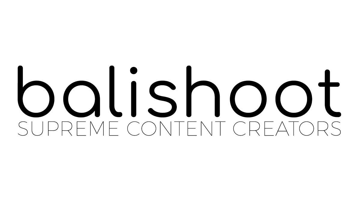 balishoot BALI PHOTO VIDEO PRODUCTION HOUSE