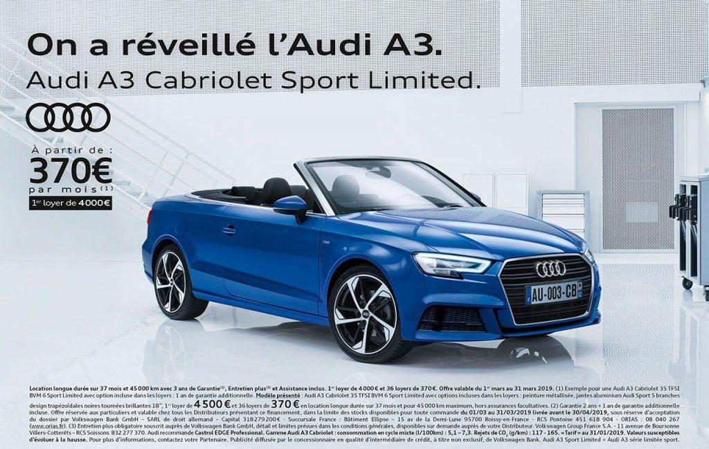 Portfolio-Audi-charlesdenis.com