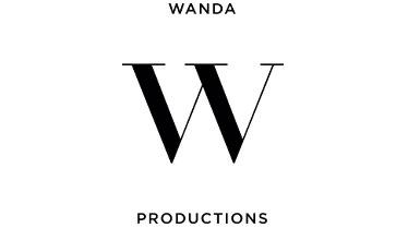Wanda-logo