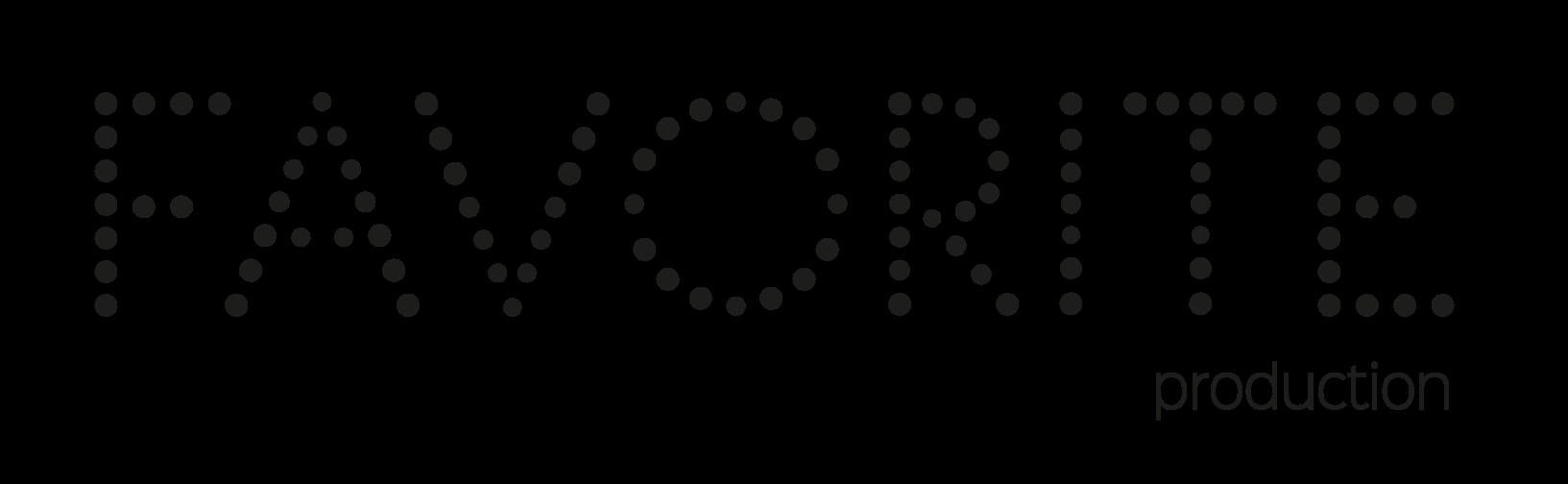 Logo_Favorite_gras