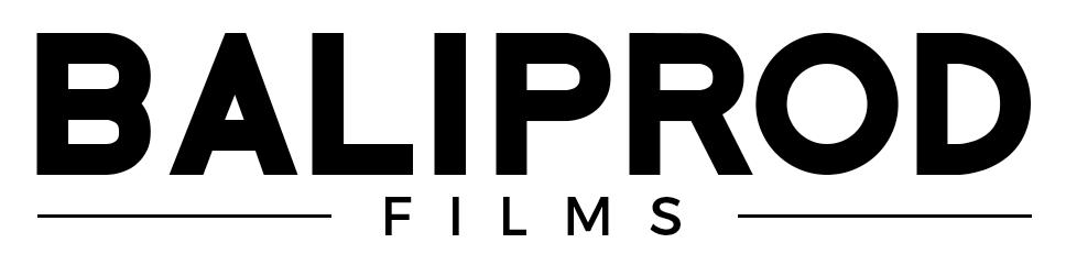 baliprod-logo-2020-WHITE
