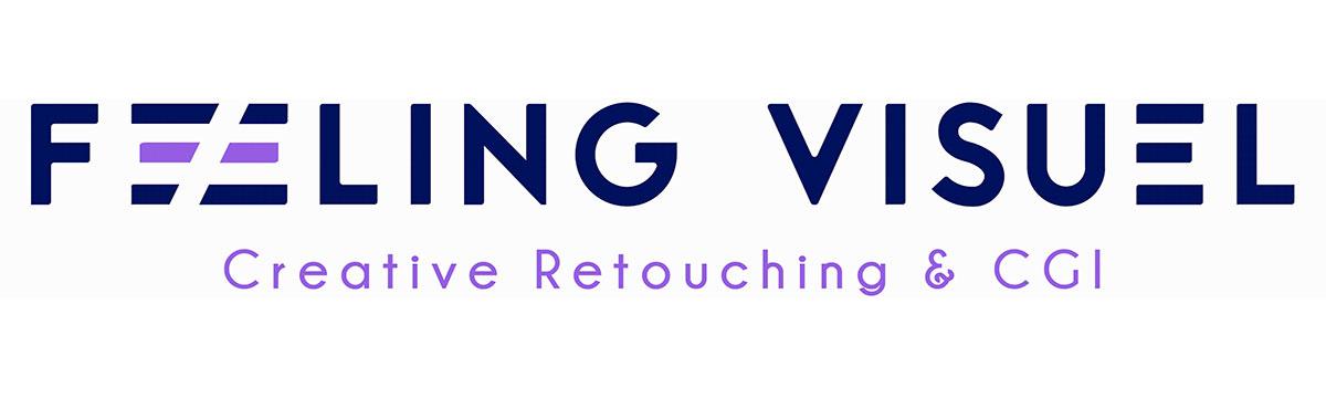 logo-fv-static